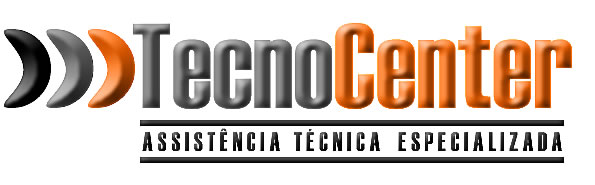 TecnoCenter