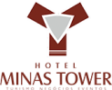 Hotel Minas Tower